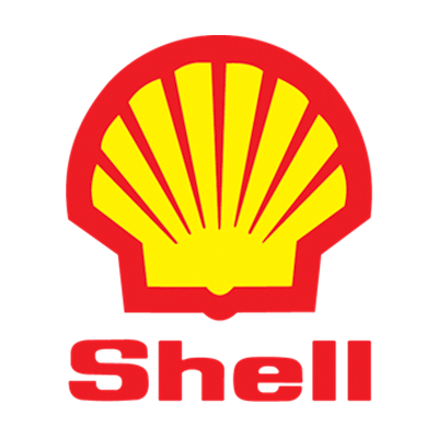 shell - Home page