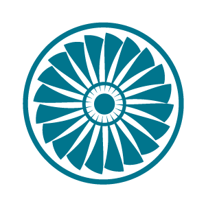 wheel - Home page