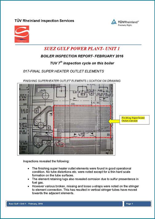 suez mid2 - SUEZ GULF POWER PLANT