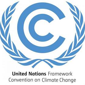 un logo - UNFCCC APPROVED METHODOLOGY