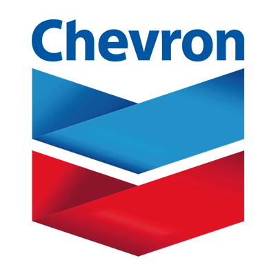 chevron 1 - Home page