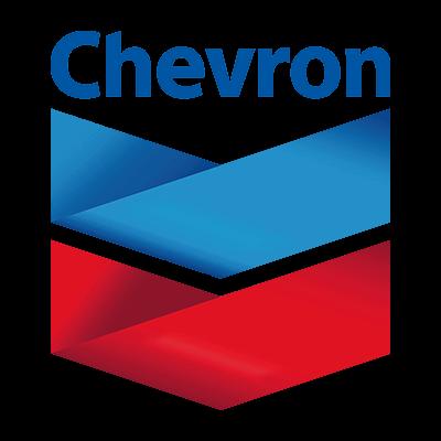 chevron 1 - Home page
