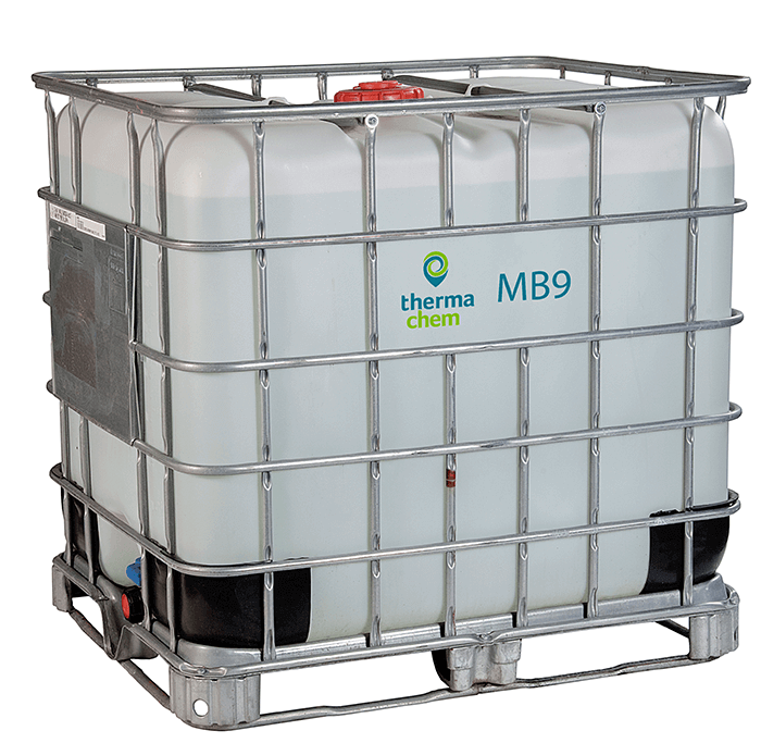 mb9 - PRODUCTS